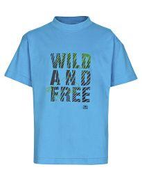 Kinder-T-Shirt RACING 2