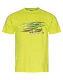 T-Shirt RACING 2