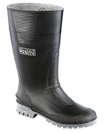 PCV-Stiefel POWER