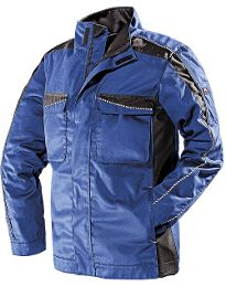 Arbeitsjacke EVO