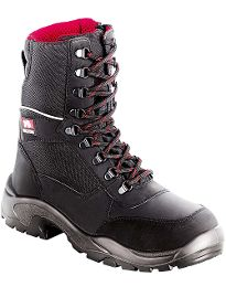Sicherheits-Winterstiefel CALBITINO PLUS S3