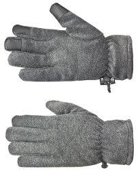 Fleece-Handschuh TOUCH