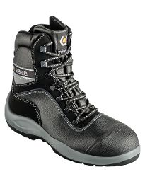 Sicherheits-Winterstiefel BASE S3